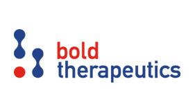 Bold Therapeutics
