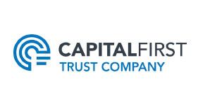 Capital First Trust Company