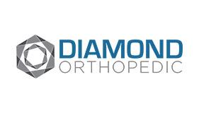 Diamond Orthopedic