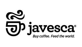 Javesca