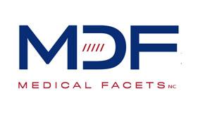 Medical Facets NC