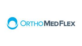 OrthoMedFlex